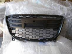 Решетка радиатора Honda CR-Z ZF1 (2010-2012)