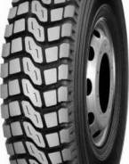 Double Road DR804, 46x12 R24