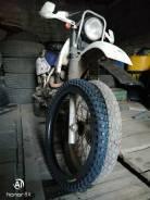 Suzuki Djebel. 250куб. см., исправен, птс, с пробегом. Под заказ