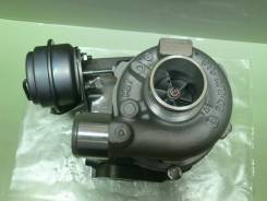 Турбина D4EA 28231-27400