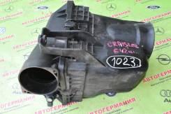 Корпус воздушного фильтра Chrysler 300C (04-11) 3.0CDI 642м