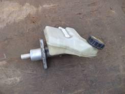 Цилиндр главный тормозной. Mazda Axela, BK3P Двигатель L3VE