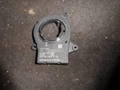 Датчик угла рулевого колеса Lada X-Ray/Renault