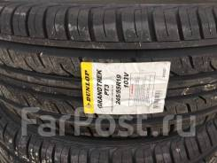 Dunlop Grandtrek PT3, 245/55R19 103V