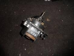 Моторчик отопителя Toyota Camry V50/55/40