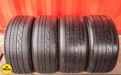 Bridgestone Regno GR-XT. Летние, 2014 год, 30%