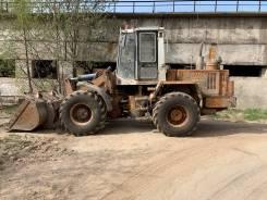Амкодор 332С4, 2008