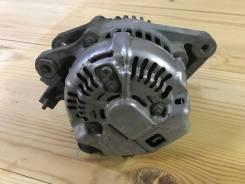 Генератор Toyota Ractis12# Porte/Spade14# Vitz13# 27060-47100