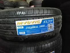 Invovic, 235/60R16