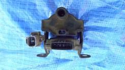 Продам катушка зажигания на Toyota Cresta, JZX93 1JZ-GE