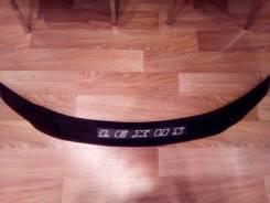 Дефлектор капота Lexus RX 2009-2015