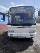 Neoplan Cityliner. Продаётся автобус Neoplan, 34 места