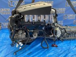Двигатель Toyota Progres 2001.05 [85ткм]