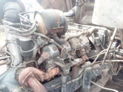 Продам мотор Камаз Евро 740 турбо