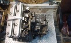 Мотор 3gm Yamaha FZR1000