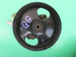Гидроусилитель руля Nissan Sunny, FB15/B15, QG15DE/QG13DE