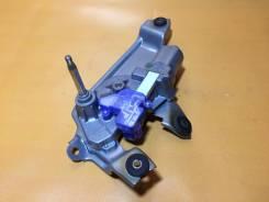 Мотор заднего стеклоочистителя Subaru Outback B15 BS