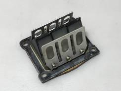 Лепестковый клапан Yamaha DT230 Lanza