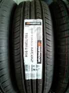 Hankook Optimo ME02 K424, 195/70R14