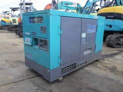 Дизель-генераторы. 850куб. см.