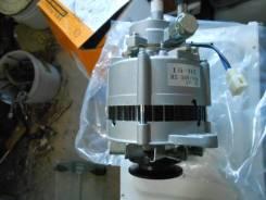 Генератор R2, RF, Mazda
