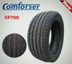 Comforser CF700. Летние, 2019 год, новые