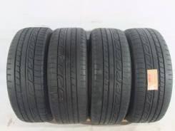 Bridgestone Playz PZ1, 205/55/15