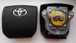 Новая! Подушка безопасности Toyota Land Cruiser Prado 150