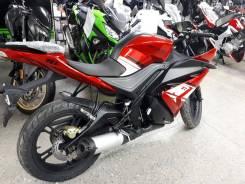 Мотоцикл Motoland R1 250, МОТОСАЛОН ГДЕ МНОГО ТЕХНИКИ, МОТО-ТЕХ, 2020