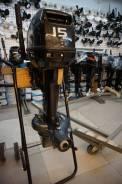 Насадка водометная Yamaha 9.9F, 9.9G, 15F