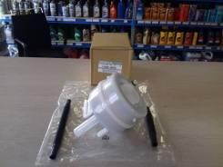 NEW ! Фильтр топливный 17040-JR50A X-Trail Tiida NOTE Отправка!