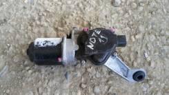 Мотор стеклоочестителя передний (Е11) 2005-2013г