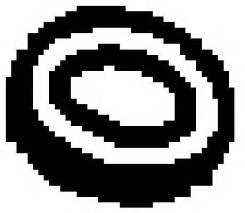 Прокладка сливной пробки Ajusa 18001100