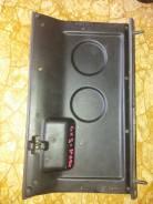 Крышка бардачка Toyota Mark II GX81