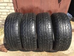 Power Tire. Летние, 2015 год, 30%