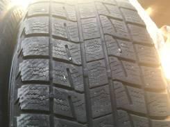 Bridgestone Blizzak Revo1. Зимние, без шипов, 40%