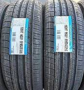 Triangle Sports TH201, 275/35 R20