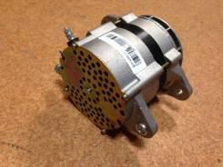 Komatsu PC300LC-7. Генератор Komatsu PC 300 / 360