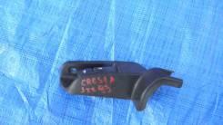 Продам ручка открытия багажника на Toyota Cresta, JZX93 1JZ-GE