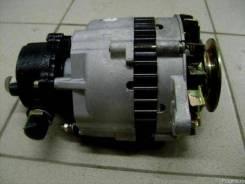 Hitachi ZX230. Генератор Hitachi ZX 230 / 240