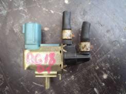 Клапан вакуумный Nissan Tino V10 QG18DE 01г
