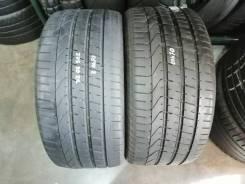 Pirelli P Zero, 275 30 R21