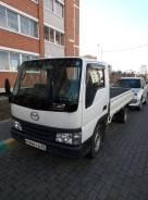 Mazda Titan. Продается грузовик , 2 000куб. см., 1 500кг., 4x2