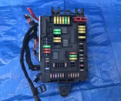 Блок предохранителей для бмв 340 iX GT 16-18
