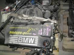 Двигатель в сборе. BMW 1-Series, E87 N45B16