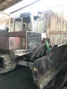 АТЗ ТТ-4М. Продам трактор ТТ4М, 130 л.с.