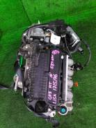 Двигатель HONDA FIT, GE8, L15A; 2MOD C9457 [074W0042546]