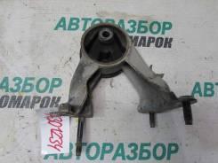 Подушка двигателя Geely Emgrand EC7 2008>