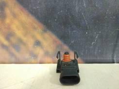 Датчик давления Chevrolet TrailBlazer