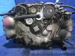 Двигатель SUBARU LEGACY LANCASTER 2002 (арт. 114393)